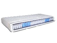 matrace nikoleta