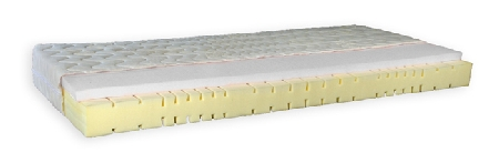 luxusn� p�nov� matrace - OLA Soft